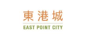 东港城入驻共享电源