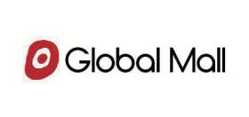 global mall加盟醒电共享移动电源