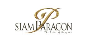 SIAM PARAGON代理醒电移动电源共享